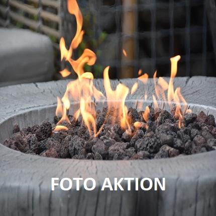 Instagram Aktion